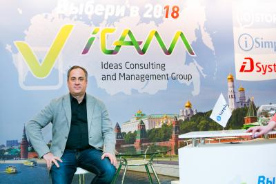 7 Я iCAM Group